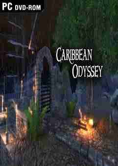 Descargar Caribbean Odyssey [ENG][SKIDROW] por Torrent